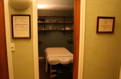 Massage On Green - Pasadena, CA