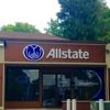 The Morfe-Behan Agency: Allstate Insurance