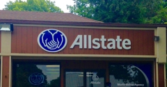 Allstate Insurance Agency The Morfe-Behan Agency - Fairfield, CT