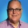Antonio Velazquez: Allstate Insurance