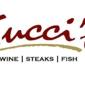 Tucci's - Dublin, OH
