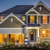 Atwater by Pulte Homes
