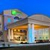 Holiday Inn Express & Suites Cotulla