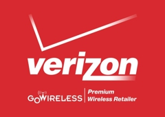 Verizon Wireless - Sacramento, CA