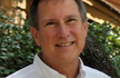 Gregory Dwight Randolph, DDS - San Antonio, TX