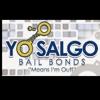 Yo Salgo Bail Bonds