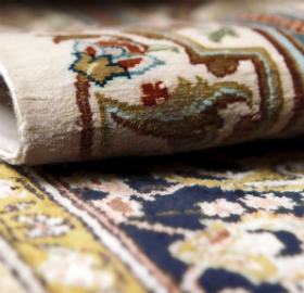 carpet_stock