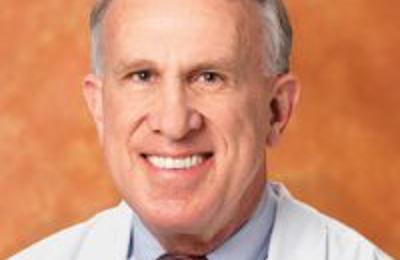 Dr. Michael Dennis Haley, MD - Reno, NV