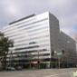 Tiva Systems - San Jose, CA