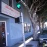 Theisen Glass Company - San Francisco, CA