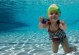 British Swim School - Cranberry at Hyatt Place - Cranberry Township, PA