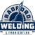 Radford Welding & Fabrication