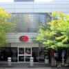 AAA Beaverton Service Center