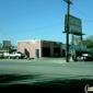 Hernandez Test Only #2 - Whittier, CA