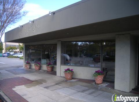 Linda Kennedy Hair Designs - Menlo Park, CA