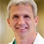 Dr. John H Mitchell, MD