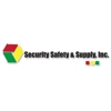 Security Safety & Supply