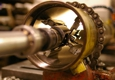 JAG Hydraulic & Pneumatics - Cedar Hill, TX