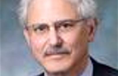 Dr. Sheldon Gottlieb, MD - Baltimore, MD