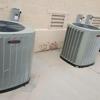 Safari Air Heating & Cooling LLC