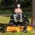 Lawn Care Equipment Ctr LLP