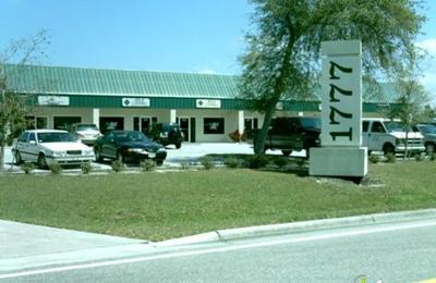 Vitil Solutions - Sarasota, FL