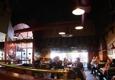Frugatti's Italian Eatery - Bakersfield, CA