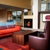 Residence Inn by Marriott Albany Washington Avenue