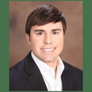 Stuart Nalewaik - State Farm Insurance Agent