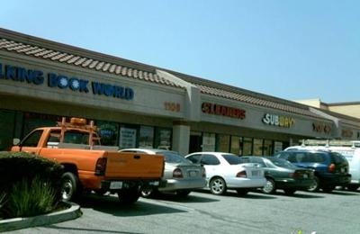 Ken's Discount Liquor - Corona, CA