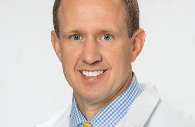 Dr. Jason M. Dancy, MD - Brunswick, GA