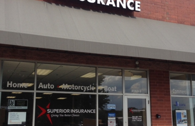 non owners insurance gastonia nc