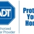 Defenders – ADT Authorized Premier Provider