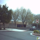 Senior Center Of Boulder City Inc
