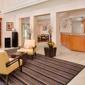 Residence Inn by Marriott Sunnyvale Silicon Valley I - Sunnyvale, CA