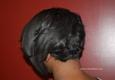 Vivia's Hair Salon - Woodbridge, VA