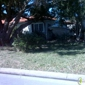 Shady Oyster Fish Camp Inc - Saint Augustine, FL