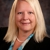 Carolyn Schofield - EXIT Tennessee Realty Pros, LLC