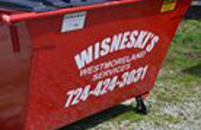 Westmoreland Services - Latrobe, PA