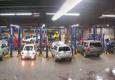Kyner's Auto Sales - Chambersburg, PA