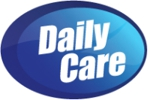 Daily Care Inc