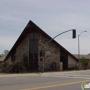 Mayhew Community Baptist Church