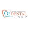 O2 Dental Group of Wilmington