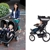Baby Stroller Home - Best Baby Strollers
