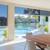 Premier Blinds and Shades