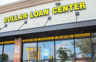 Payday loans in junction city kansas picture 9