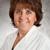 Paulette Carpenter Np