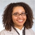 Dr. Erica N Smith, MD