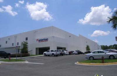 Ceva Logistics 8822 Boggy Creek Rd, Orlando, FL 32824 - YP com