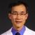 Dr. Ning Z Wu M.D.